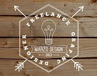 Marzo Design