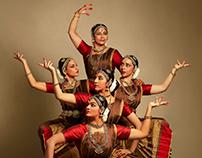 EKAM by PadmaShri Meenakshi Chithranjan