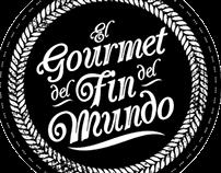 --WIP-- El Gourmet del Fin del Mundo