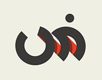 Fold type (arabic)