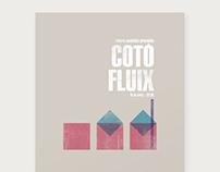 Poster Cotó fluix
