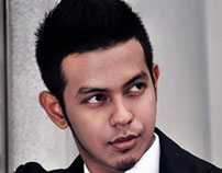 Arif Daud