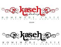 Kaseh Bakery