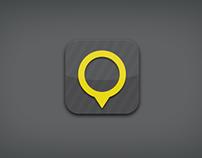 Flock'd Mobile App