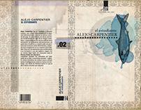 Sistema | Diseño de Tapas de Libros