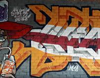 Sip The Juice 1 Graff