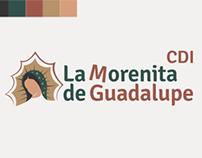 CDI La Morenita de Guadalupe