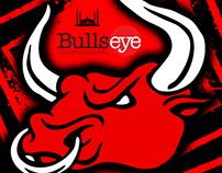 Bulls Artwork