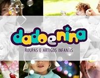 Dado&Nina - Proposta