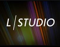 LStudio.com