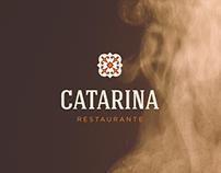 Catarina | Restaurante