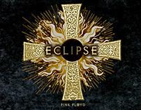 Proyecto personal - Compilado Pink Floyd - Eclipse