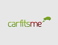carfits.me identity