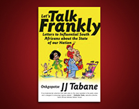 Let's Talk Frankly