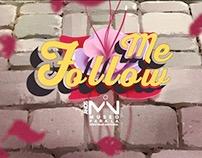 Follow Me - MIN Honduras