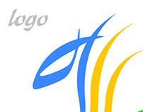 شعار موقع صلاله