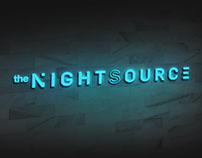 The NightSource Social Media