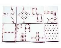 Paper Architecture Catalog