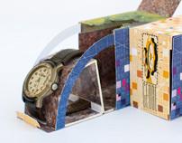 Geode Watch Co.