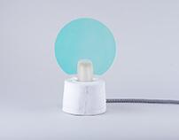 dichroic_lamp