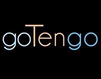 goTengo