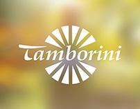 Tamborini Vini - Il vino per passione, dal 1944