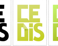 Corporate Image of CEDIS