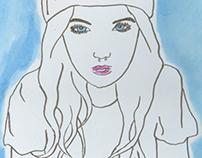 AGENDA 2013 (Ilustrações)