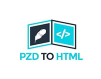 PZD to HTML