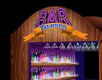 Bar Tampico