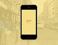 BikeMi 2.0 Apps (2013)
