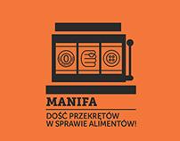 MANIFA 2015