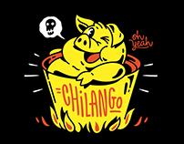 Chilango Vol. I