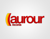 Aurour Records