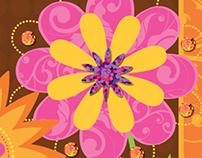 Zanny Flowers