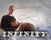 Infinity - Short Film
