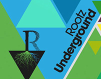 Rootz Underground Records