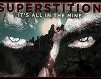 Superstition - Feature Film