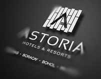 ASTORIA HOTELS & RESORTS