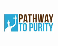 Pathway To Purity Logo