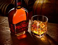John Medley's Whisky