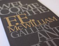 F.E. McWilliam