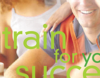 Beachbody - Coaches Kit (Train for Your Success)
