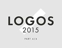 Logos 2015 (4/4)