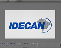 Intro - Vídeo Idecan
