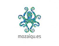 Mozaiqu.es