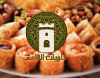 al qalaa sweet
