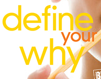 Beachbody - Coaches Kit - (Define Your Why)