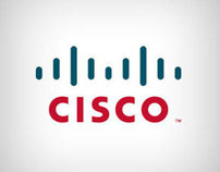 Cisco: The Learning Society