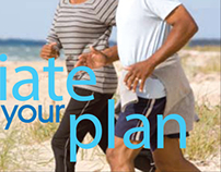 Beachbody - Coach Kit (Initiate Your Plan)